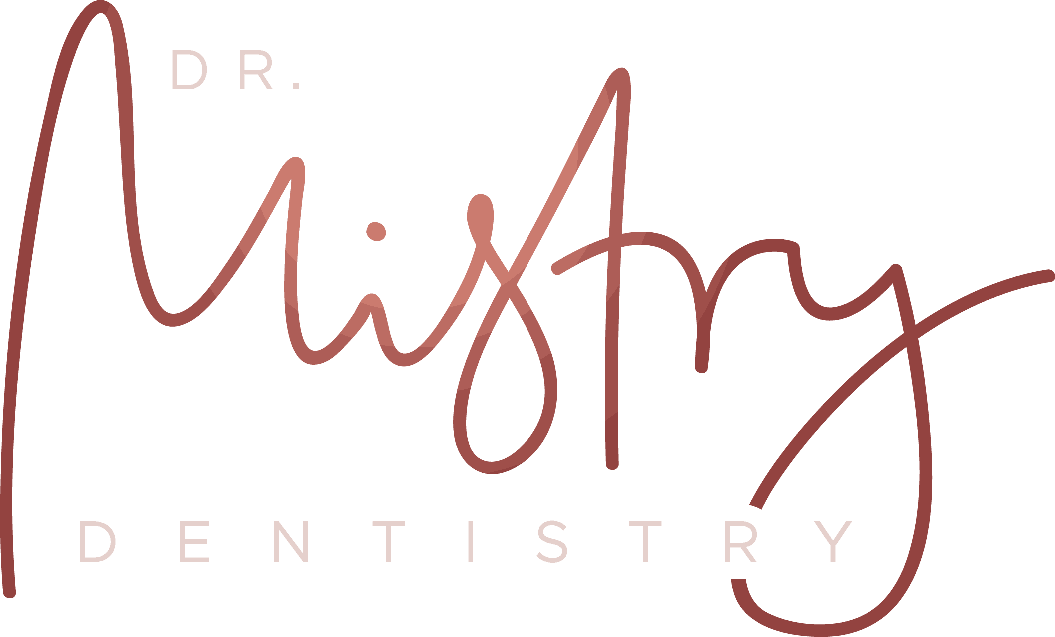 Cosmetic Dentist Guelph | Dr. Mistry Dentistry