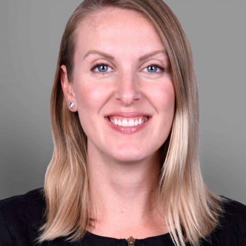 Brianna-Hancey-Dr.Mistry-Denistry