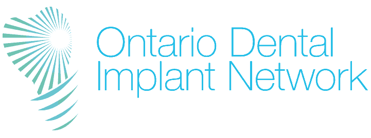 Ontario Dental Implant Network