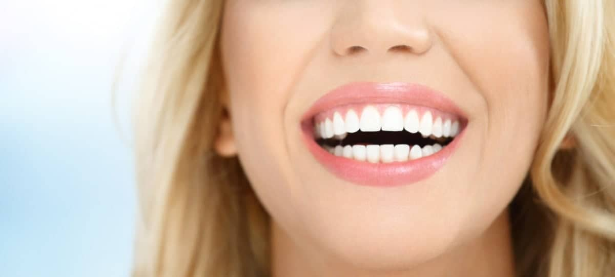 What You Should Know About the Causes of Gum Recession