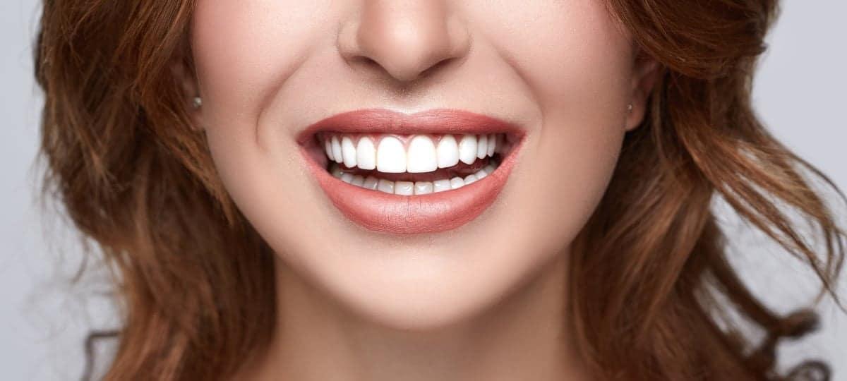 Prosthodontic Treatment in Guelph